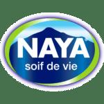 NAYA_SOIF_DE_VIE_CAN sans fond